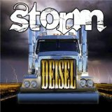 The Perfect Storm Lyrics Storm Deisel