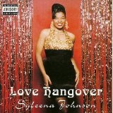 Love Hangover Lyrics Syleena Johnson