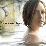 Miscellaneous Lyrics Tara MacLean