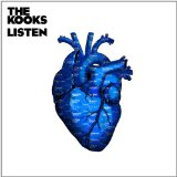 Listen Lyrics The Kooks