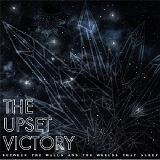 Between The Walls And The Worlds That Sleep (EP) Lyrics The Upset Victory