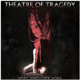 Miscellaneous Lyrics Theatre Of Tragedy
