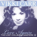 Love Again: the Lost Columbia Masters Lyrics Vikki Carr