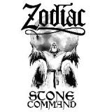 Stone Command Lyrics Zodiac
