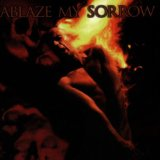 Miscellaneous Lyrics Ablaze My Sorrow