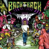 Lost In Life Lyrics Backtrack
