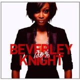 100% Lyrics Beverley Knight