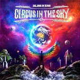 Circus In the Sky Lyrics Bliss N Eso