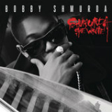 Shmurda She Wrote (EP) Lyrics Bobby Shmurda