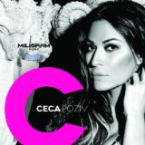 Miscellaneous Lyrics Ceca