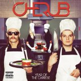 YEAR OF THE CAPRESE Lyrics Cherub