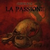 La Passione Lyrics Chris Rea