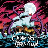 Something For Nothing Lyrics Chunk! No, Captain Chunk!