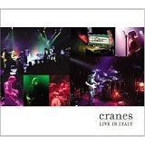 Live In Italy Lyrics Cranes