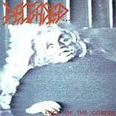 Luck Of The Corpse Lyrics Deceased