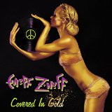 Covered in Gold Lyrics Enuff Z'nuff