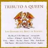 Tributo A Queen Lyrics Fito Paez