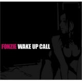 Wake Up Call Lyrics Fonzie