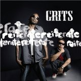 Miscellaneous Lyrics Grits