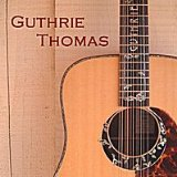 Medicine Man Lyrics Guthrie Thomas