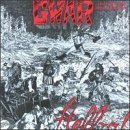 Hell-O Lyrics Gwar