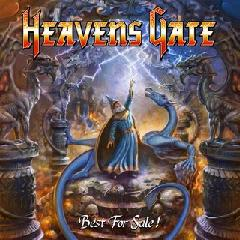 Best For Sale! Lyrics Heavens Gate