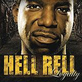 Loyalty Lyrics Hell Rell