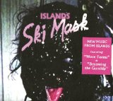 Ski Mask Lyrics Islands