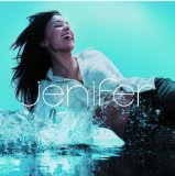 Jenifer Lyrics Jenifer