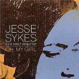 Miscellaneous Lyrics Jesse Sykes And The Sweet Hereafter