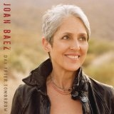 Day After Tomorrow Lyrics Joan Baez