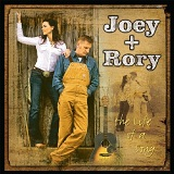 The Life Of A Song Lyrics Joey + Rory