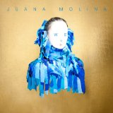 Wed 21 Lyrics Juana Molina