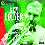 The Essential Recordings Lyrics Ken Colyer