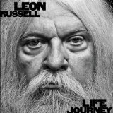 Life Journey Lyrics Leon Russell