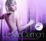 Miscellaneous Lyrics Liz McClarnon