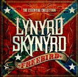 Free Bird: The Collection Lyrics Lynyrd Skynyrd