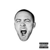 GO:OD AM Lyrics Mac Miller