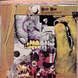 Uncle Meat Lyrics The Mothers Of Invention