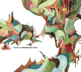 Metaphorical Music Lyrics Nujabes
