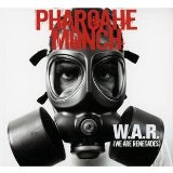 Miscellaneous Lyrics Pharoahe Monch F/ Busta Rhymes, Lady Luck, Method Man, Redman, Shabaam Sahdeeq