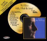Miscellaneous Lyrics Phil Collins F/ Babyface