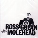 Miscellaneous Lyrics Ross Golan & Molehead