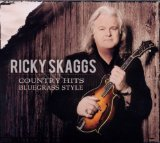 Miscellaneous Lyrics Skaggs Ricky
