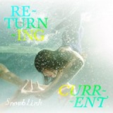 Returning Current Lyrics Snowblink