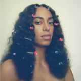 A Seat at the Table Lyrics Solange