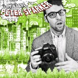The Peter Sparker Mixtape Lyrics Spose