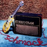 Miscellaneous Lyrics Steriogram