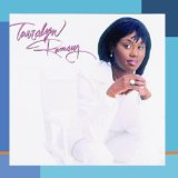 Miscellaneous Lyrics Tarralyn Ramsey