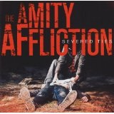 Severed Ties Lyrics The Amity Affliction